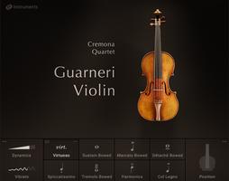 Cremona-Quartet-Guarneri-Violin-screenshot