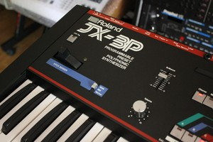 JX-3P_2tof 008.JPG