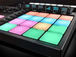 Maschine-Plus-detail-03