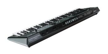 Kurzweil PC4-7 : PC4-7_5