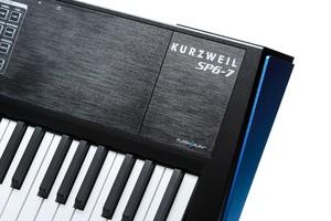 Kurzweil SP6-7 : SP6-7_11
