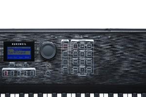 Kurzweil SP6-7 : SP6-7_9