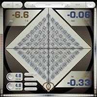 2CAudio_Vector_05