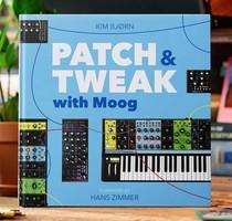 1_Patch_Tweak_Moog