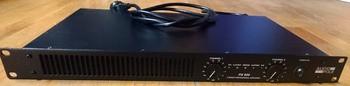 Ampli Audiopole PX 500 - 1