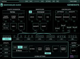 Eventide Generate by Newfangled Audio : Capture d'écran 2020-09-23 à 13.35.25