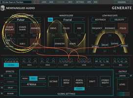 Eventide Generate by Newfangled Audio : Capture d'écran 2020-09-23 à 13.35.06