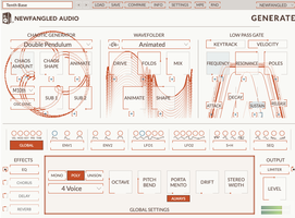 Eventide Generate by Newfangled Audio : Capture d'écran 2020-09-23 à 13.34.38