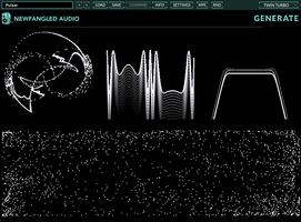 Eventide Generate by Newfangled Audio : Capture d'écran 2020-09-23 à 13.34.15