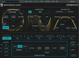 Eventide Generate by Newfangled Audio : Capture d'écran 2020-09-23 à 13.32.30