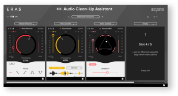 audio-assistant-ui-2