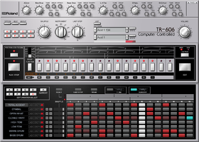 rc_tr-606_edit_panel