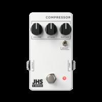 JHS Pedals 3 Series Compressor : Compressor