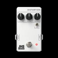 JHS Pedals 3 Series Distortion : Distortion