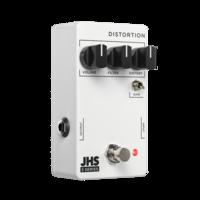 JHS Pedals 3 Series Distortion : Distortion+A