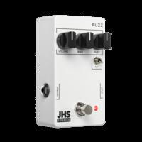 JHS Pedals 3 Series Fuzz : Fuzz+A
