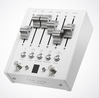 CXM+1978_Automatone_Pedal_Angle_Chase+Bliss+Audio