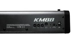 km88_14