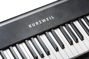 km88_12