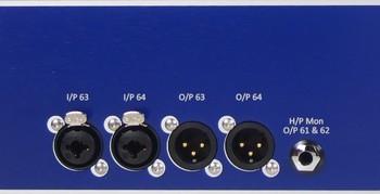 XPatch-64 Front XLR.JPG