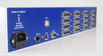 XPatch-64 Rear USB A.JPG