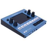 1010music_bluebox_04-scaled