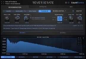 Reverberate-3-Fusion-Tab-4-1