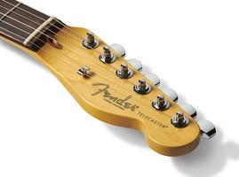 Fender_AmProII_Telecaster_Detail_5