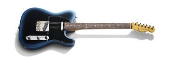 Fender_AmProII_Telecaster_Hero1