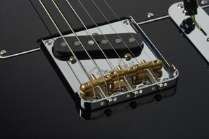 Fender_AmProII_Telecaster_Detail_4