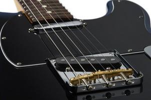 Fender_AmProII_Telecaster_Detail_1