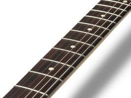 Fender_AmProII_Telecaster_Detail_8