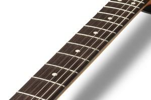Fender_AmProII_Jazzmaster_Detail_8