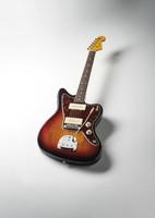 Fender_AmProII_Jazzmaster_Hero2