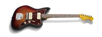 Fender_AmProII_Jazzmaster_Hero1