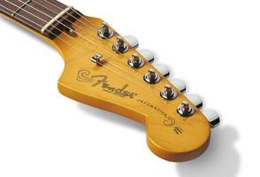 Fender_AmProII_Jazzmaster_Detail_5