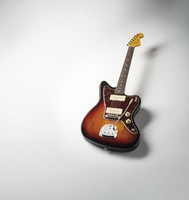 Fender_AmProII_Jazzmaster_Hero2-Wide