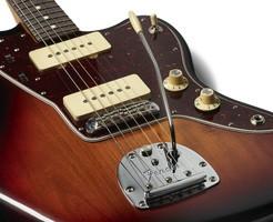 Fender_AmProII_Jazzmaster_Detail_4