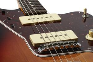 Fender_AmProII_Jazzmaster_Detail_1