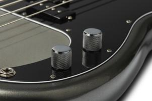 Fender_AmProII_PBass_Detail_6