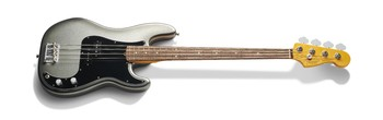 Fender_AmProII_PBass_Hero1