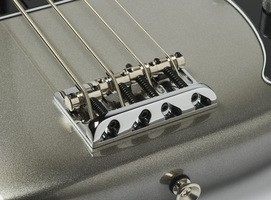 Fender_AmProII_PBass_Detail_4