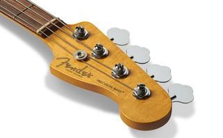 Fender_AmProII_PBass_Detail_5