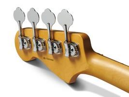 Fender_AmProII_PBass_Detail_7