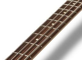 Fender_AmProII_PBass_Detail_8