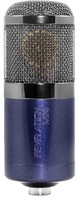MXL Microphones_REV MINI front