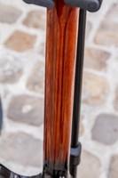 epiphonefirebird-10