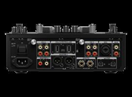DJM-S11_prm_rear_200828_pc