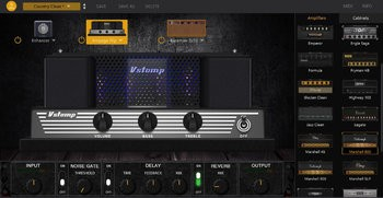 EGT Amps 2