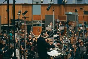 sa-hope-full-orchestra_0186